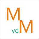 Monique van der Meer coaching & stressmanagement